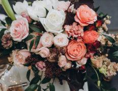 kwiaty bukiety okolicznosciowe Targowek