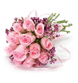 wiazanka kwiatkow