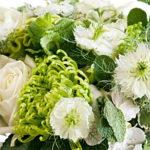 Czy wieniec pogrzebowy od firmy można zaksięgować w kosztach?