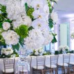 Jak wybrać kwiaty na imprezy okolicznościowe?