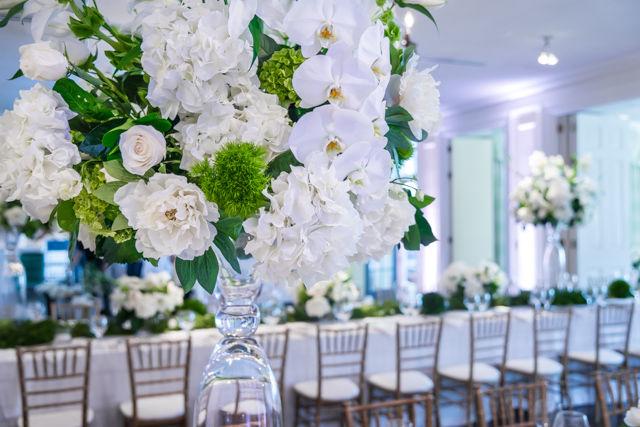 wybor kwiatow na imprezy okolicznosciowe