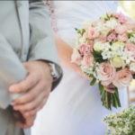 Jak wybrać kwiatki na wesele? – przeczytaj poradnik!