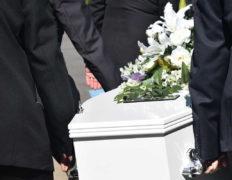 Jakie kwiaty wybrać na cmentarz