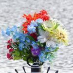 Gdzie kupić sztuczne kwiaty w Warszawie?