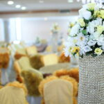 Ile kosztuje bukiet kwiatów na wesele?