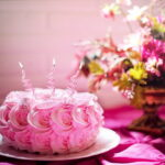 Ile kwiatów na urodziny?